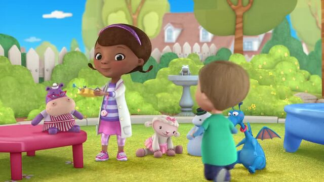 File:Doc-McStuffins-Season-1-Episode-9-Rescue-Ronda-Ready-for-Take-off--All-Washed-Up.jpg