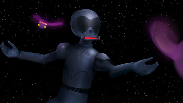 File:Double Agent Droid concept 5.jpg