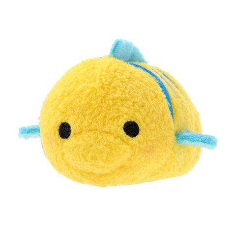 File:Flounder Tsum Tsum Mini.jpg