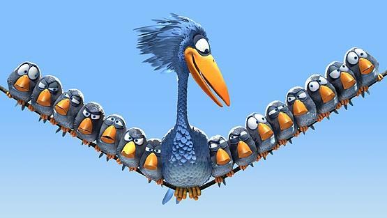File:For the Birds 004.jpg