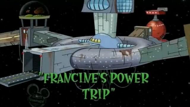 File:Francine's Power Trip.jpg