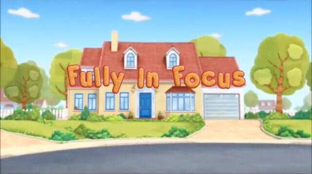 File:Fully in Focus.jpg