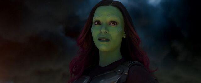 File:Guardians of the Galaxy Vol. 2 107.jpg