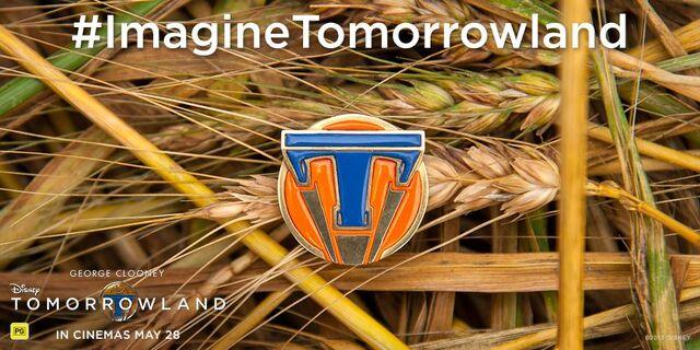 File:Imagine Tomorrowland Promo.jpg