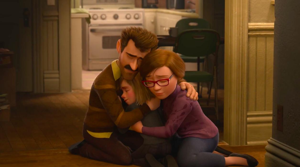 Résultats de recherche d'images pour «inside out hug»