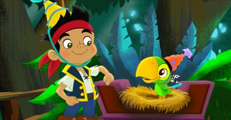 File:Jake&Skully-Happy Hook Day!.jpg