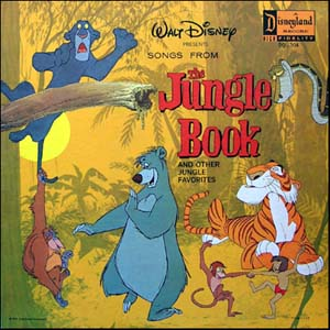 File:Junglebook DQ1304.jpg