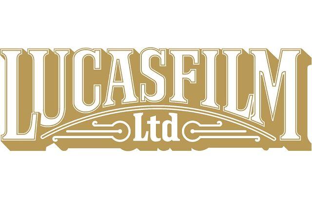 File:Lucasfilm- Brown variant.jpg