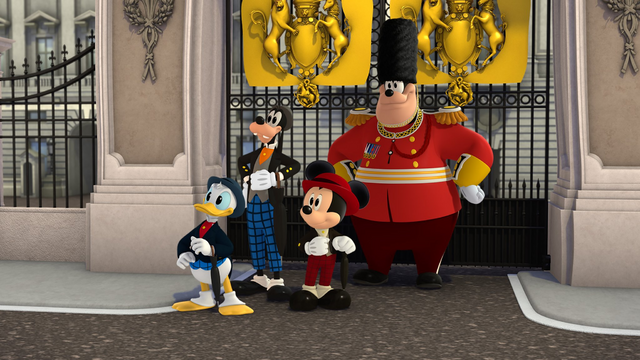 File:Mickey and the Roadster Racers 13.png