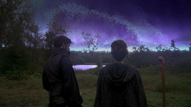 File:Once Upon a Time - 2x09 - Queen of Hearts - Cora's Shield.jpg