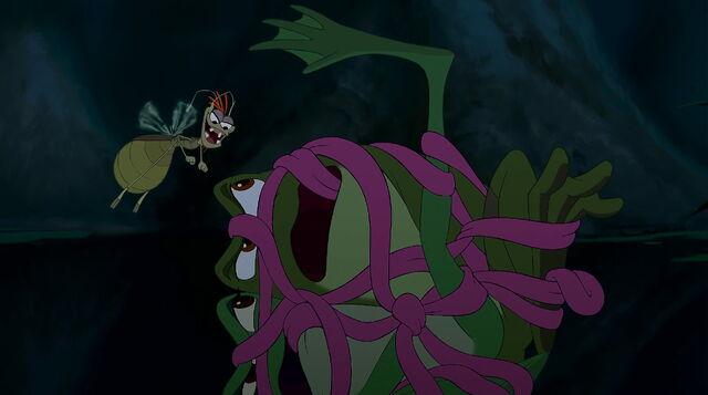 File:Princess-and-the-frog-disneyscreencaps.com-5204.jpg