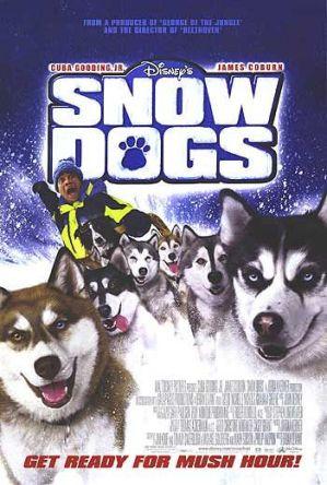 File:Snow Dogs.jpg
