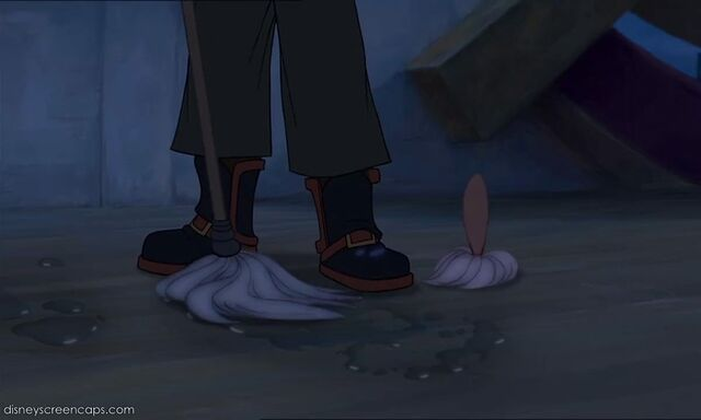 File:Treasureplanet-disneyscreencaps com-3322.jpg