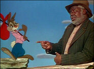 Uncle Remus Disney screenshot-5