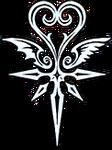 X-Chi Icon