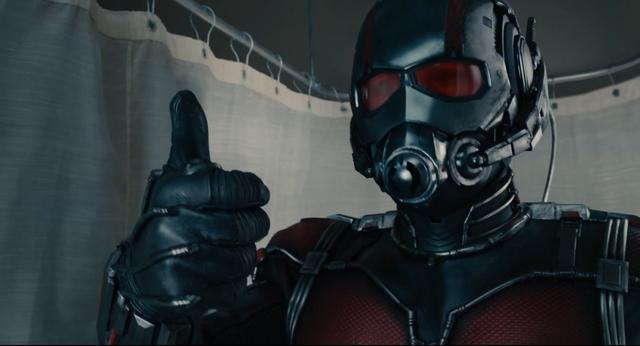 File:Ant-Man Suit Trailer 05.png