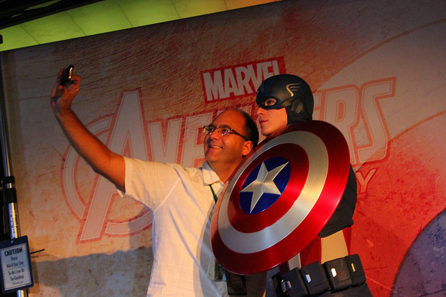 File:Captain America Avengers Academy 5.jpg