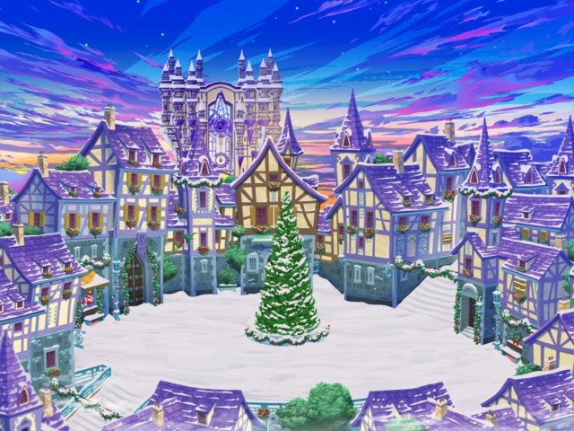 File:Daybreak Town Christmas.png