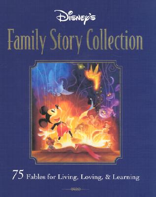 File:Disney-s-Family-Story-Collection-Disney-Press-9780786832002.jpg