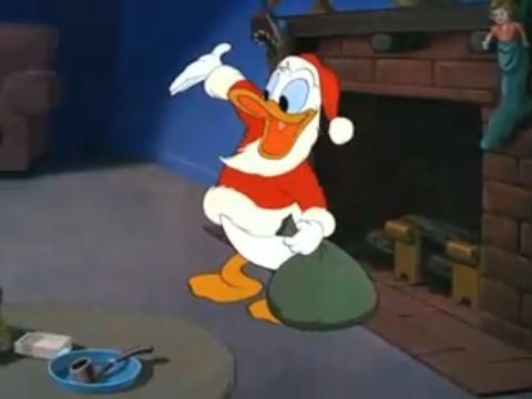 File:Donald as Santa.jpg