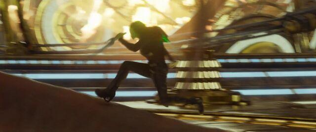File:Guardians of the Galaxy Vol. 2 06.jpg
