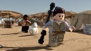 LEGO-Star-Wars-The-Force-Awakens