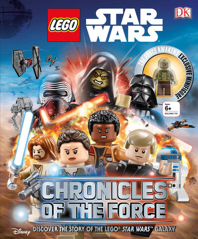 File:Lego-star-wars-chronicles-of-the-force.jpg