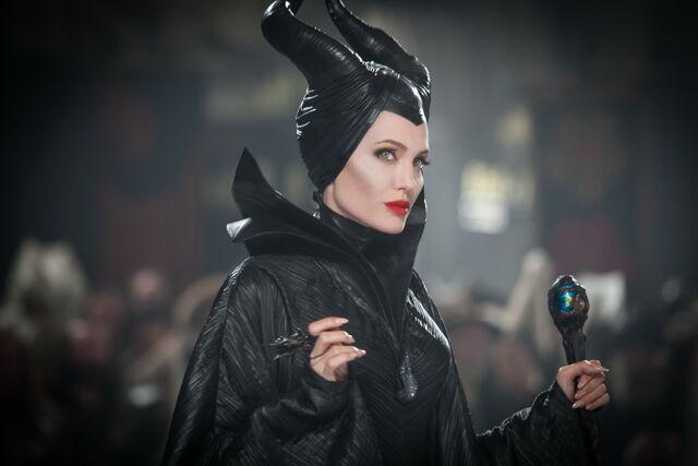 File:Maleficent-(2014)-35.jpg