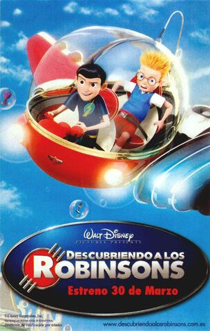 File:Meet the Robinsons - Promotional Image 3.jpg