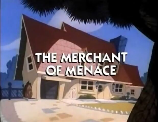 File:MerchantofMenace.jpg