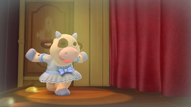 File:Moo moo in her ballet outfit.jpg