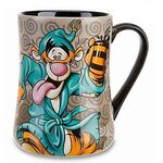 Morningtiggermug