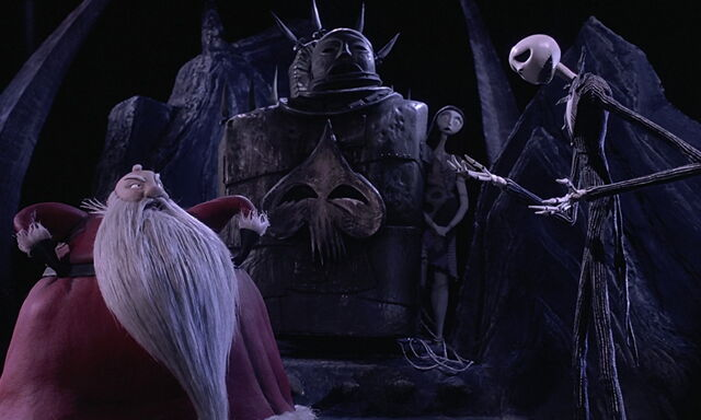 File:Nightmare-christmas-disneyscreencaps.com-8033.jpg