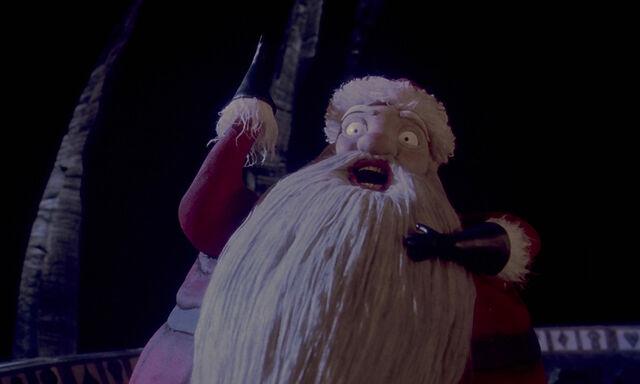 File:Nightmare-christmas-disneyscreencaps.com-8078.jpg
