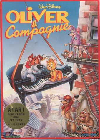 File:Oliver and Company Video Game Cover.jpg