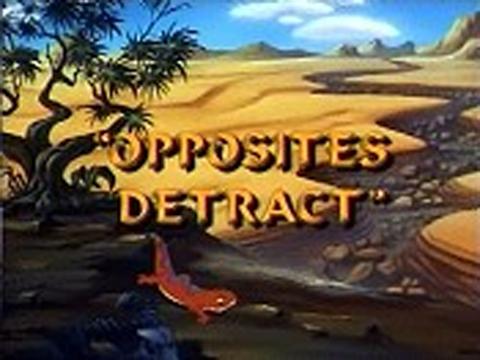 File:OppositesDetract.png