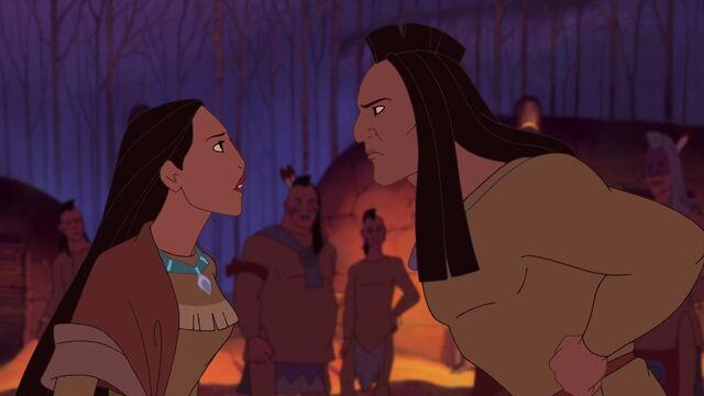 File:Pocahontas2-disneyscreencaps.com-1734.jpg