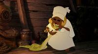 Princess-and-the-frog-disneyscreencaps com-7196