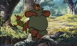 Robin-hood-1080p-disneyscreencaps.com-229