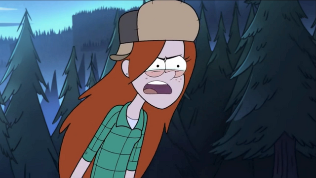 File:S1e1 Wendy Mad At Dipper.png