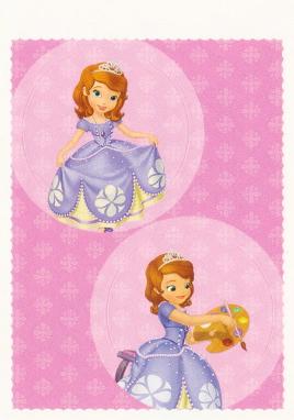 File:Sofia the First Panini Stickers 3.jpg