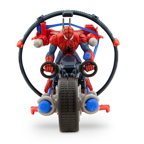 File:Spider-Man Spider Cycle Play Set 2.jpg