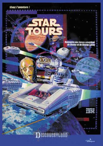 File:StarToursPoster1992.jpg