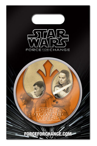 File:The-Last-Jedi-pin.jpg