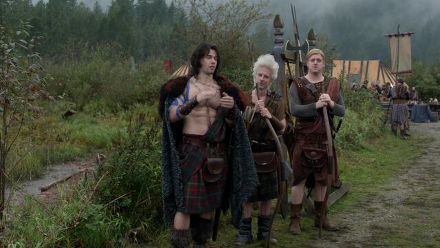 File:The Clans Sons The Bear King.jpg