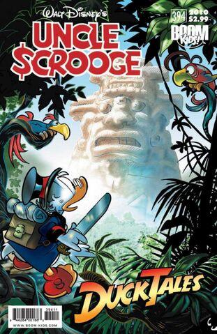 File:Uncle Scrooge 394.jpg