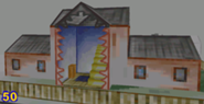 File:185px-Andy's House (Map).png