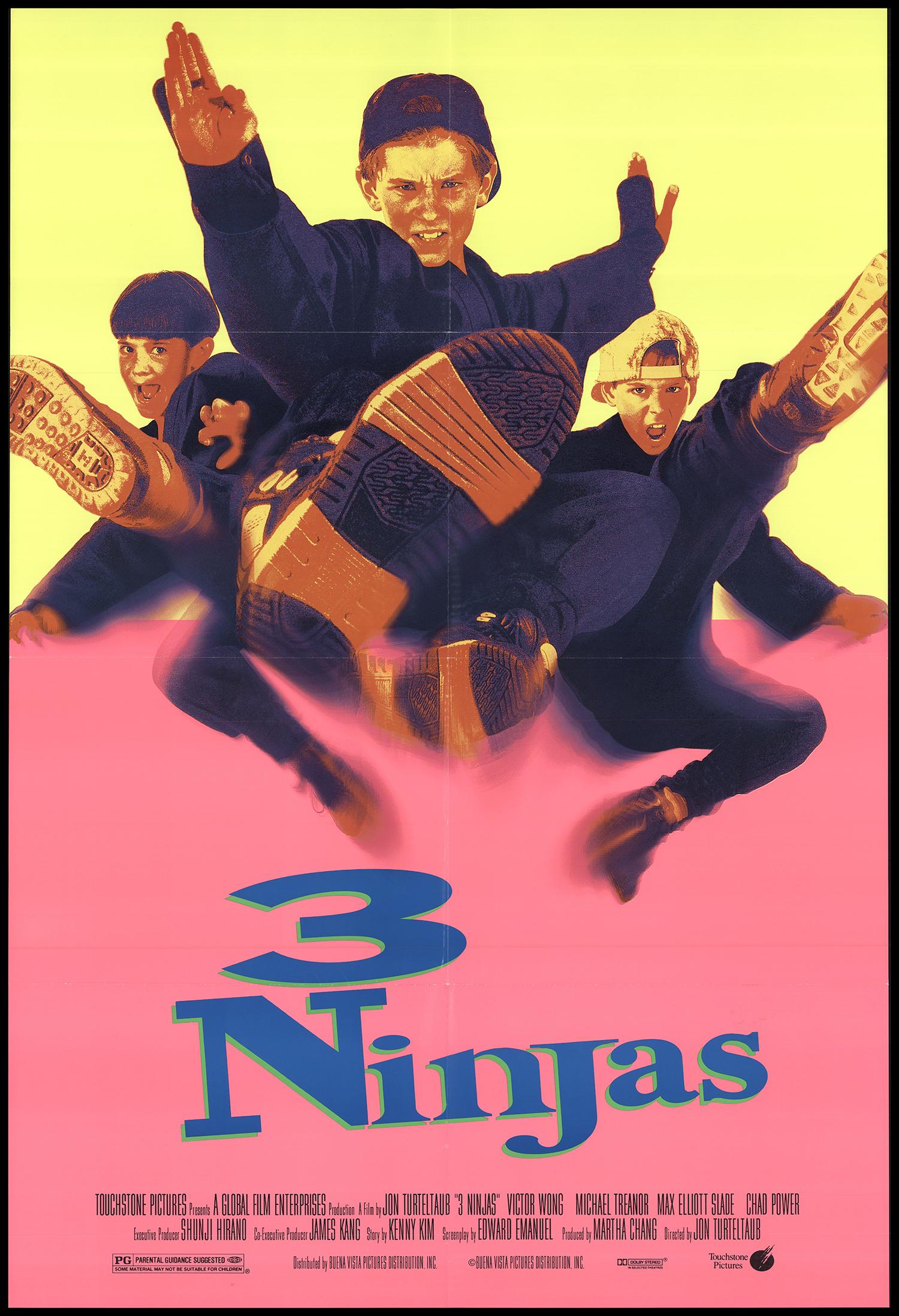 File:3 Ninjas.jpg