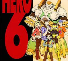 File:Big Hero 6.jpg