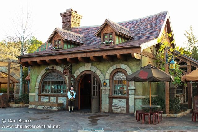 File:Bonjour Village Gifts magic kingdom.jpg